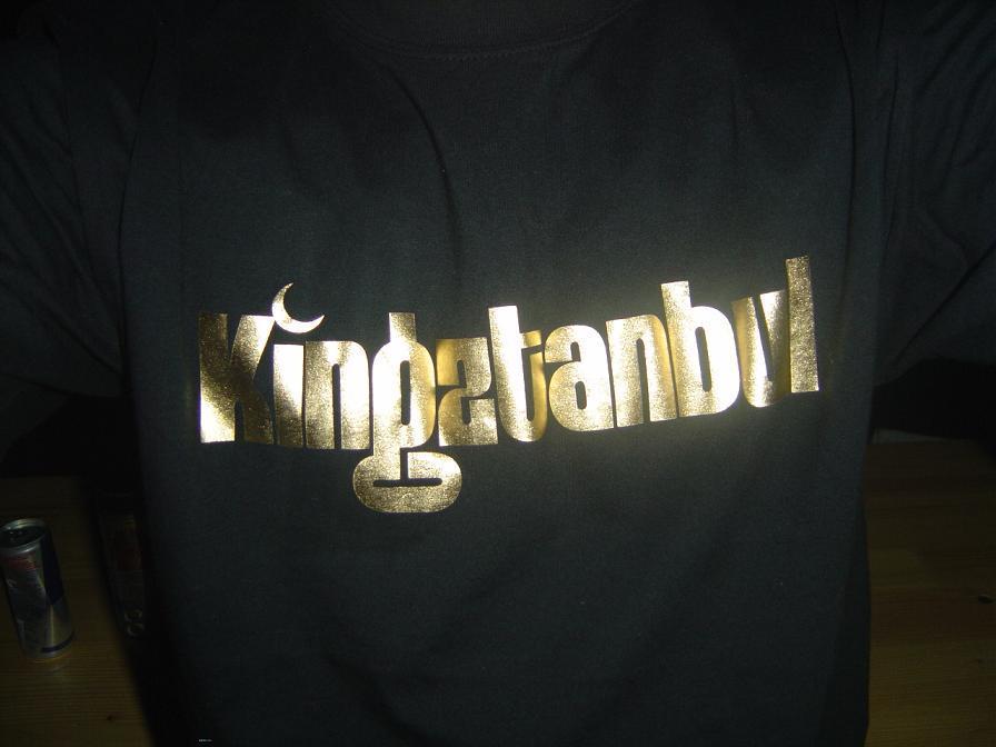 Kingztanbul.JPG