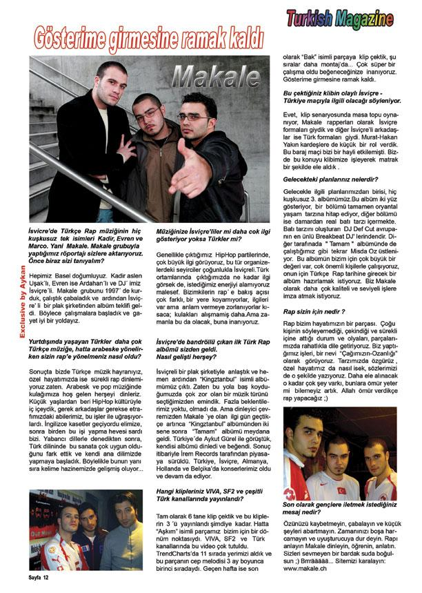 Makale_Turkish_Magazine.jpg