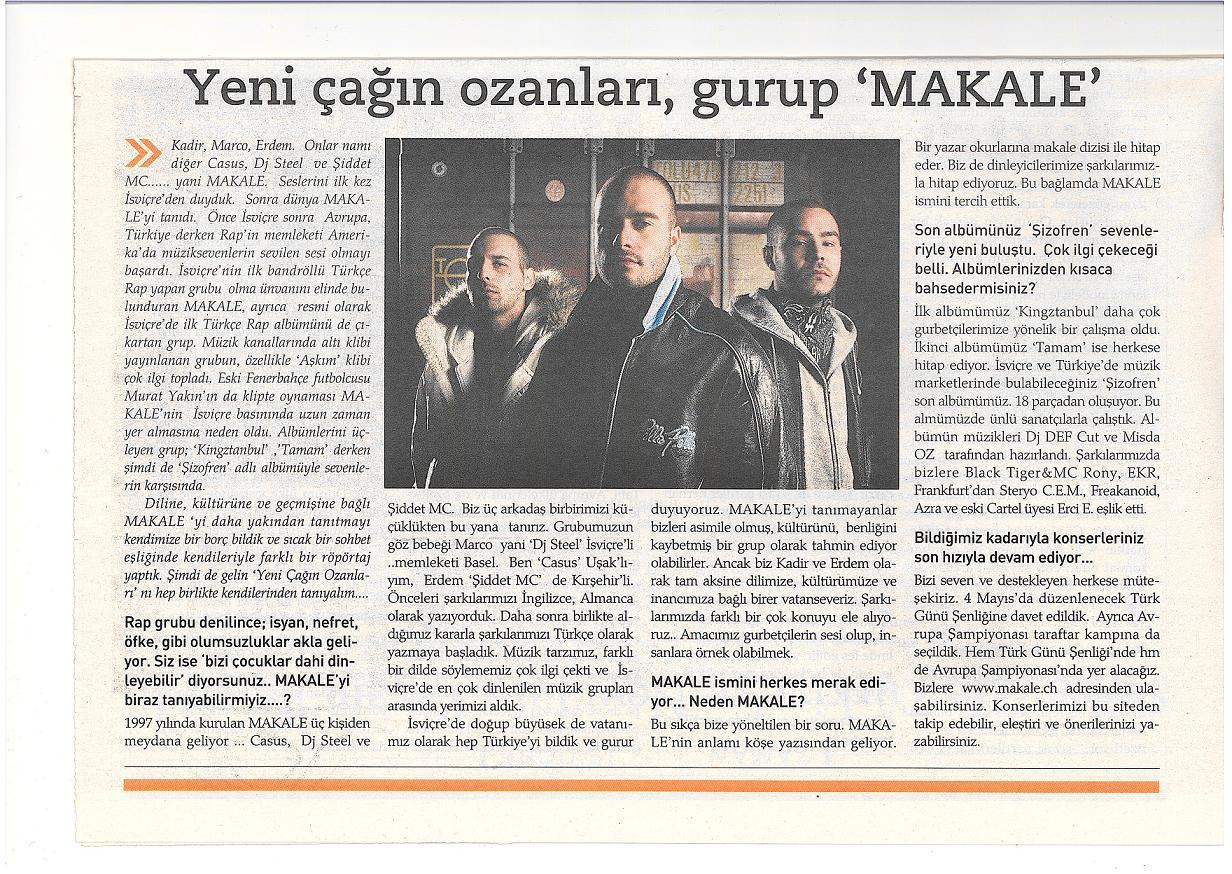 Zaman_2008.jpg