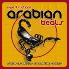 Indestructible Arabian Beats