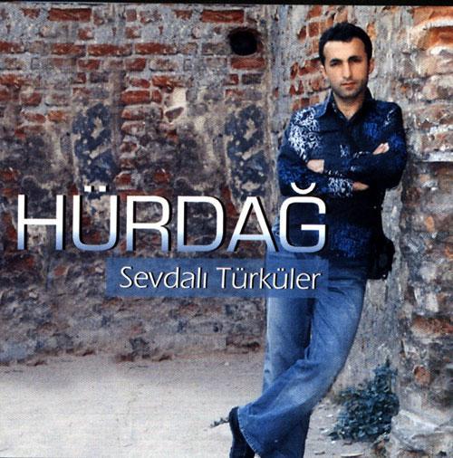 Sevdali Türküler