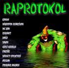 Raprotokol