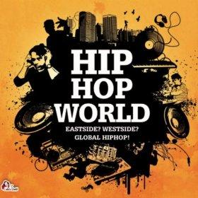 Hiphop World